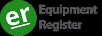 Main brand logo